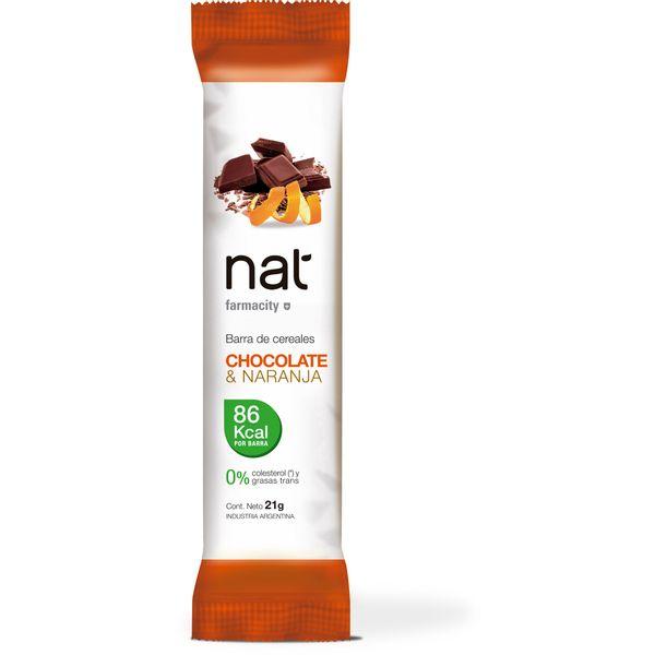 barra-de-cereales-nat-sabor-chocolate-y-naranja-x-21-gr