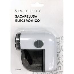 sacapelusa-de-ropa-simplicity-electronico-x-1-un