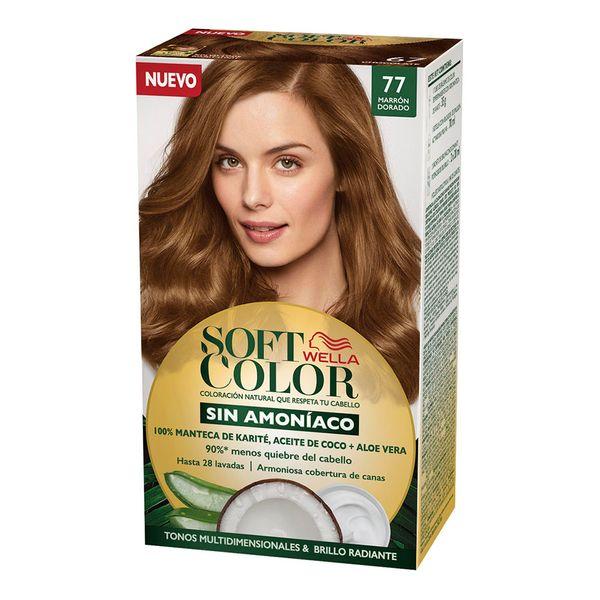 kit-de-coloracion-soft-color