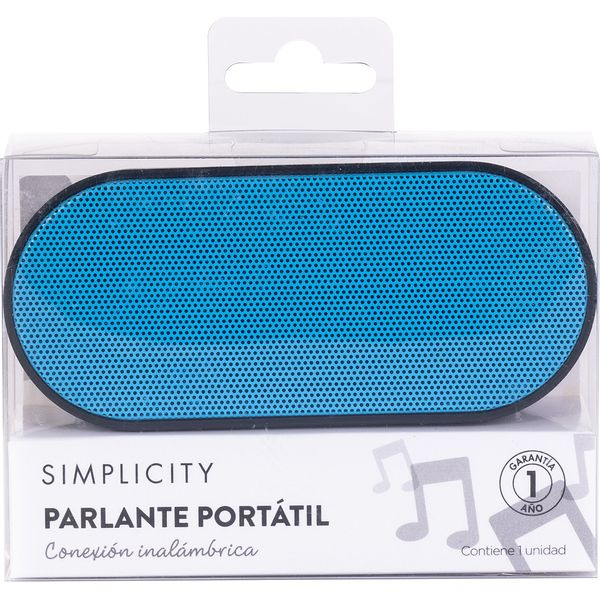 parlante-bluetooth-oval-simplicity