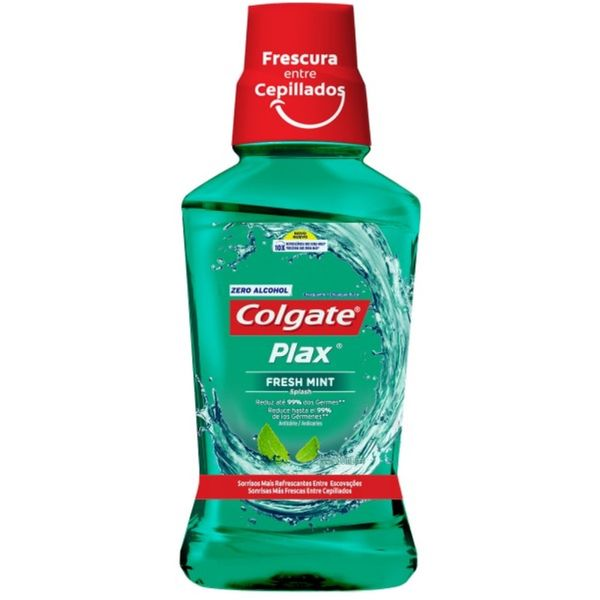 enjuague-bucal-colgate-plax-fresh-mint-sin-alcohol-x-250-ml