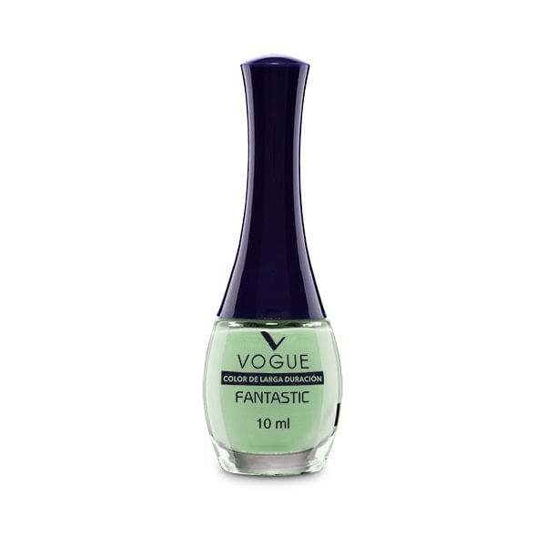 esmalte-de-unas-vogue-fantastic-x-10-ml