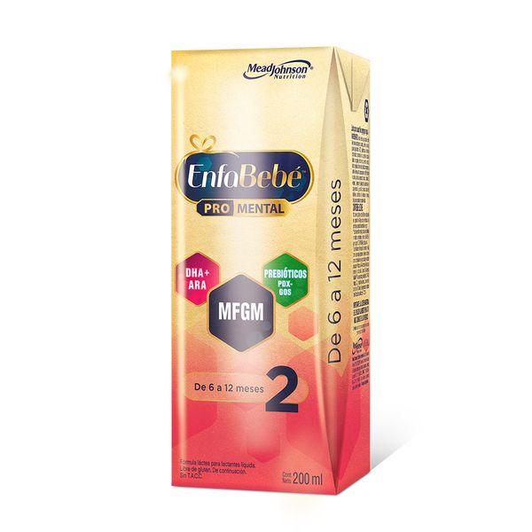 leche-infantil-liquida-enfabebe-2-x-200-ml