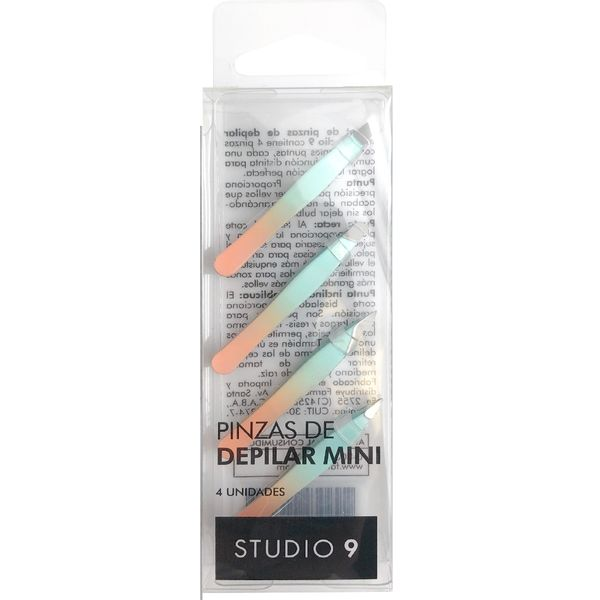 mini-pinza-studio-9-degrade-aqua-coral-x-4-un