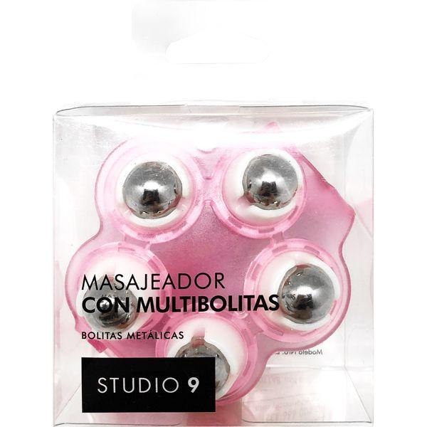 masajeador-studio-9-con-multibolitas-