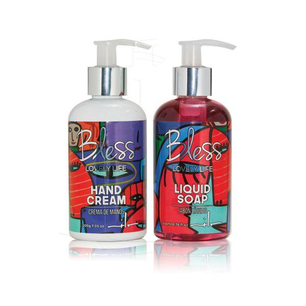 caja-de-regalo-bless-edicion-milo-lockett-jabon-liquido-x-200-ml-crema-de-manos-200-gr