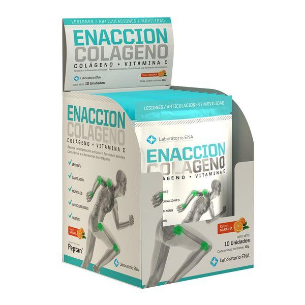 suplemento-dietarios-ena-enaccion-colageno-sabor-naranja-x-10-un