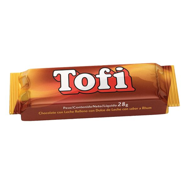 chocolate-tofi-x-28-gr