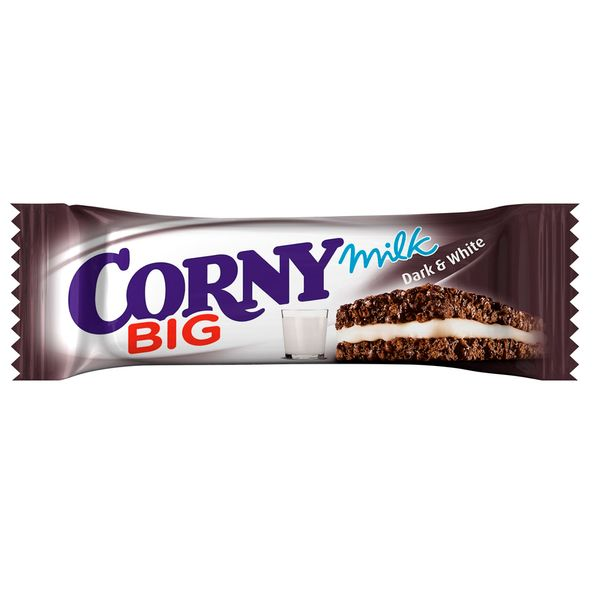corny-big-milk-dark-and-white-x-40-gr