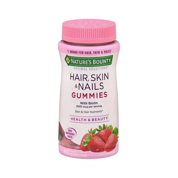 natures-bounty-hair-skin-nails-gummies-x-80-comp