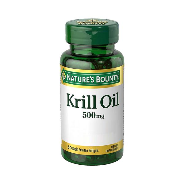 natures-bounty-krill-oil-x-30-comp