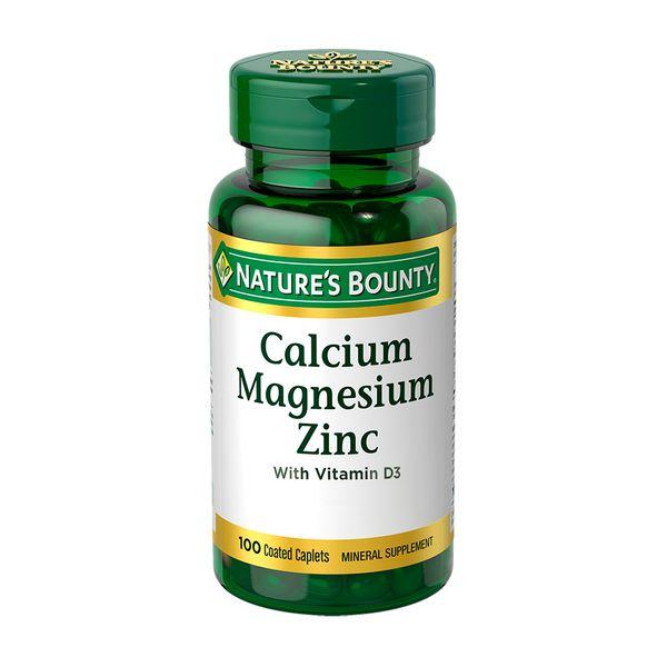 natures-bounty-calcio-magnesio-y-zinc-x-100-comp