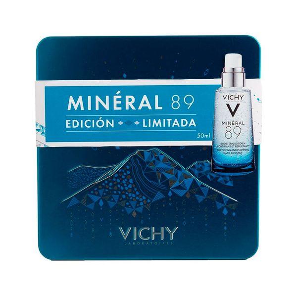 bom-vichy-mineral-89