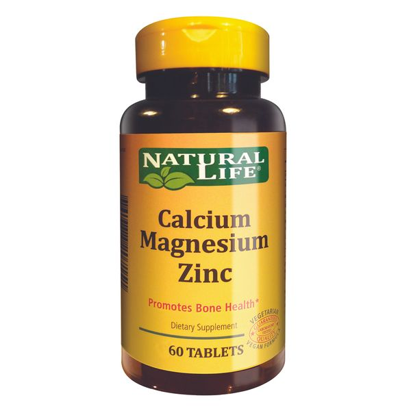suplemento-dietario-good-n-natural-calcio-magnesio-y-zinc-tabletas-x-60-un