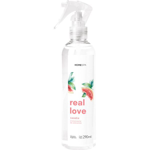 home-spa-aromatizante-real-love-x-300-ml