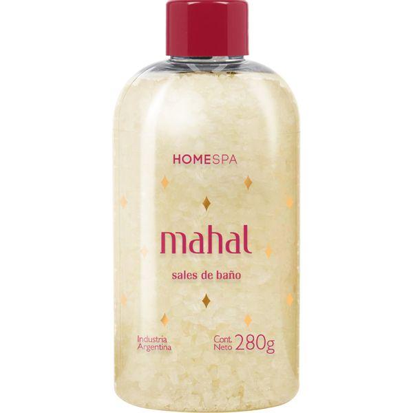 sales-de-bano-home-spa-mahal-x-280-ml