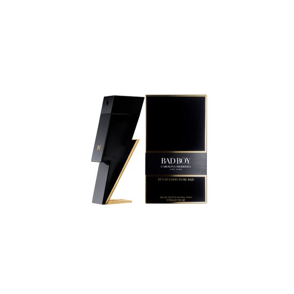 eau-de-toilette-carolina-herrera-bad-boy-x-50-ml