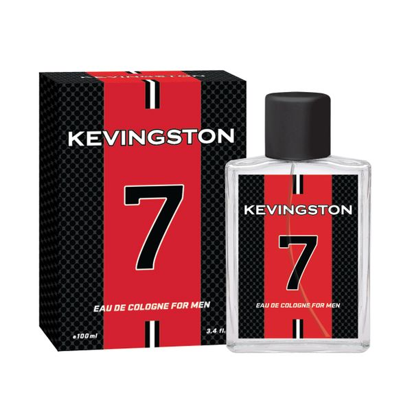 eau-de-cologne-kevingston-sport-7-x-100-ml