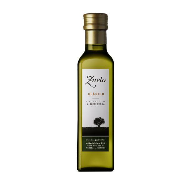 aceite-de-oliva-zuelo-clasico-250-ml