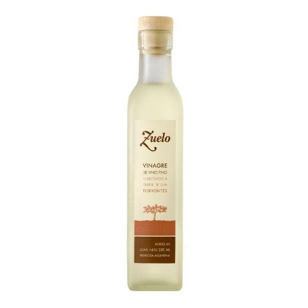 vinagre-zuelo-x-250-ml