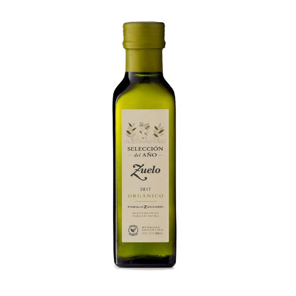aceite-de-oliva-zuelo-clasico-organico-x-250-ml