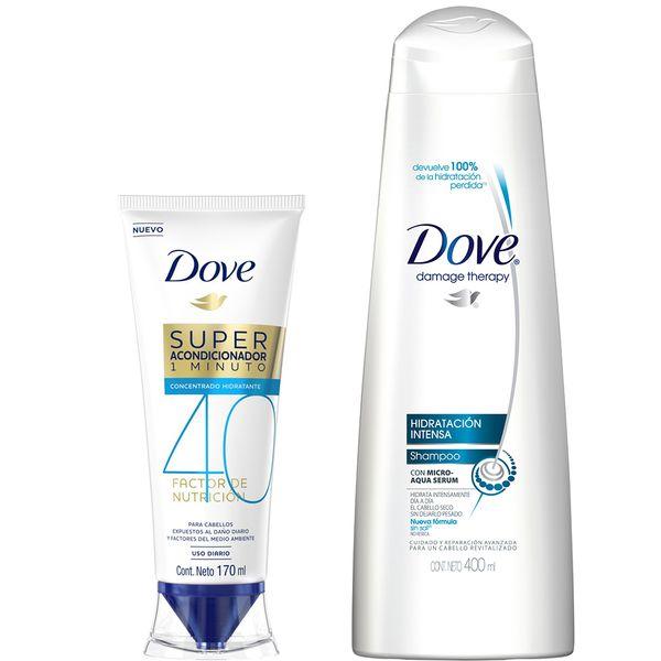 combo-shampoo-dove-hidratacion-intensa-x-400-ml-mas-super-aco-factor-nutricion-40-x-170-ml