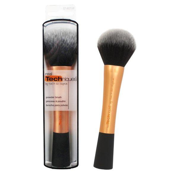 brocha-de-maquillaje-real-techniques-para-polvo-x-1-un
