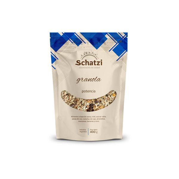 granola-potencia-schatzi-x-400-gr