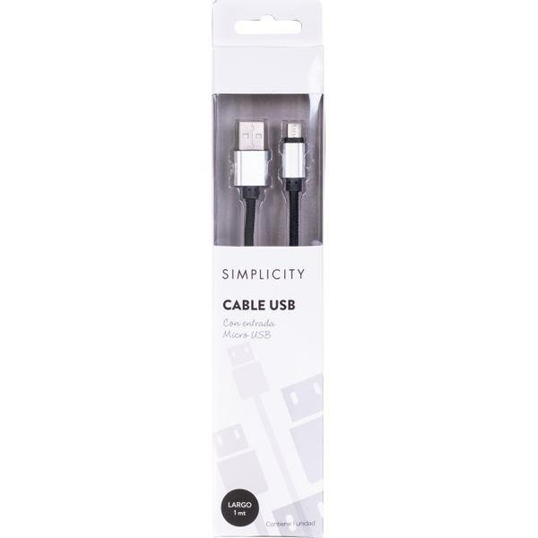 cable-de-conexion-usb-simplicity-iphone---color-sujeto-a-disponibilidad---