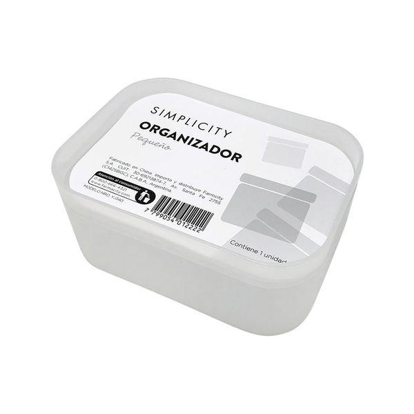 caja-de-almacenamiento-simplicity-pequena-x-1-un
