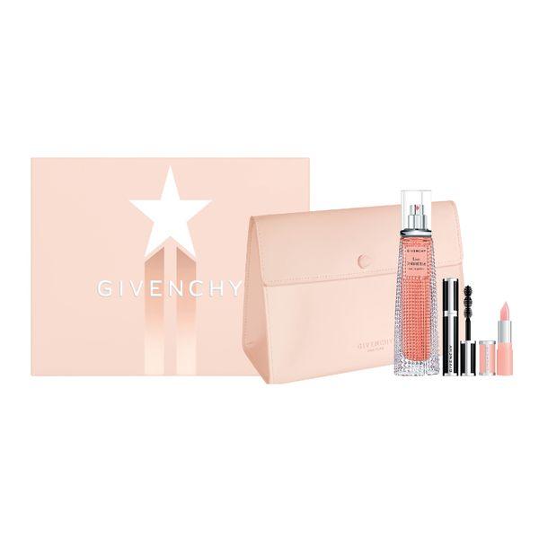 set-de-eau-de-parfum-givenchy-live-irrestible-x-50-ml