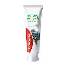 pasta-dental-colgate-natural-carbon-activado-x-90-gr