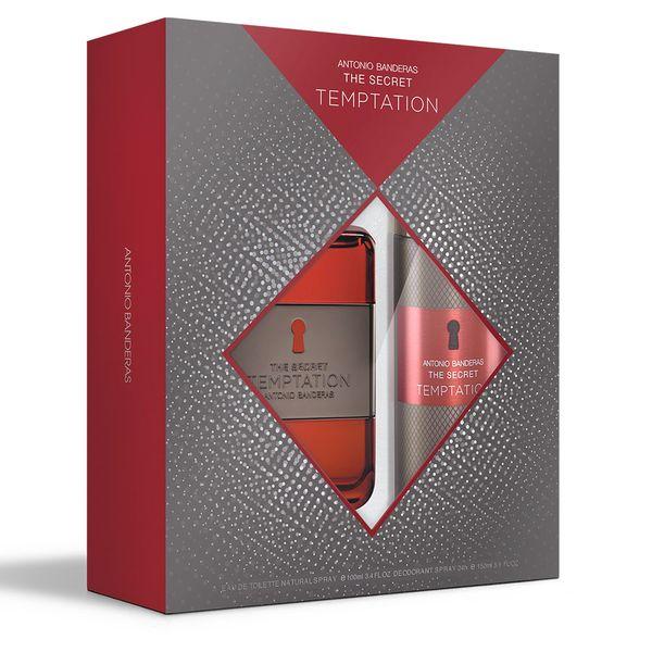 eau-de-toilette-antonio-banderas-secret-temptation-x-100-ml-desodorante-x-150-ml
