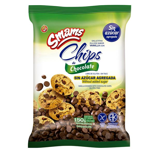 polvoron-con-chips-mams-x-150-gr