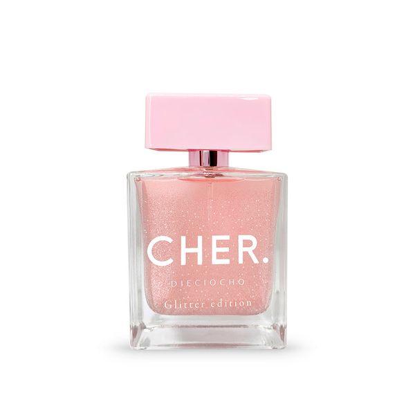 eau-de-parfum-cher-dieciocho-glitter-edition-x-50-ml