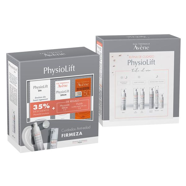 pack-anti-age-avene-dermabsolu-physiolift