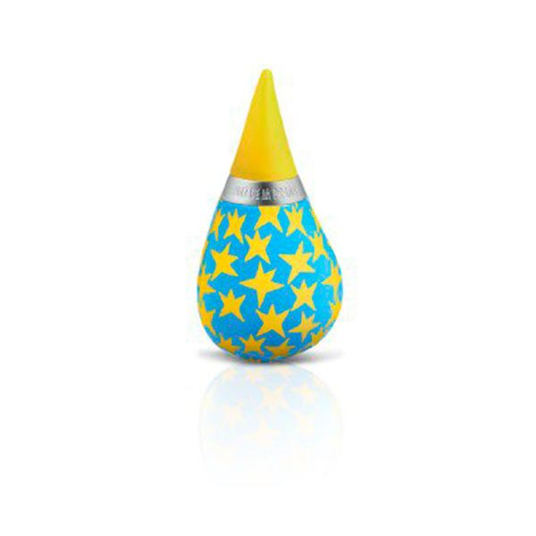 eau-de-toilette-agatha-ruiz-de-la-prada-gotas-le-citric-yellow-x-100-ml
