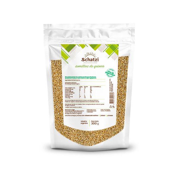 semillas-de-quinoa-schatzi-x-300-gr
