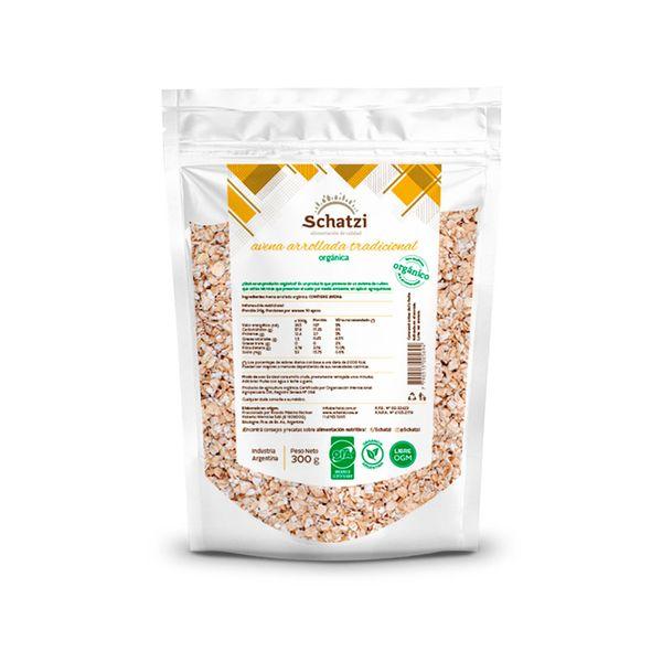 avena-arrollada-tradicional-organica-schatzi-x-300-gr