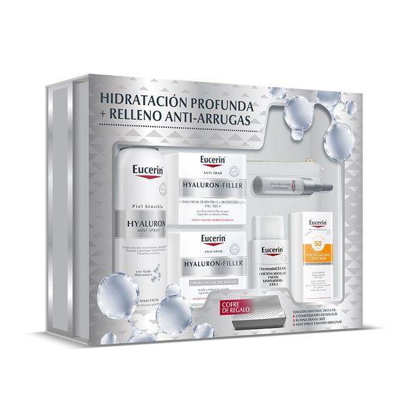 hylauron-filler-dia-piel-seca-eucerin-50-ml-noche-50-ml-mist-spray-x-150-ml-cosmetiquero