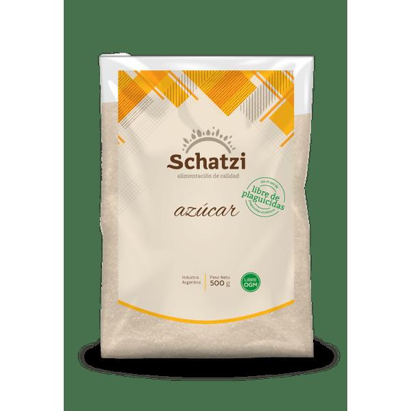 azucar-libre-de-plaguicidas-schatzi-x-500-gr