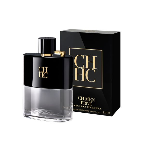 eau-de-toilette-carolina-herrera-men-prive-x-100-ml