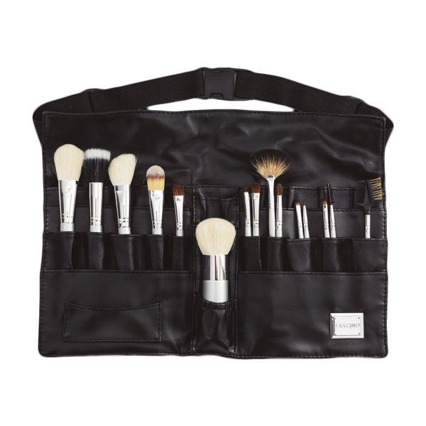 set-de-brocha-de-maquillaje-fascino-profesional-x-15-un