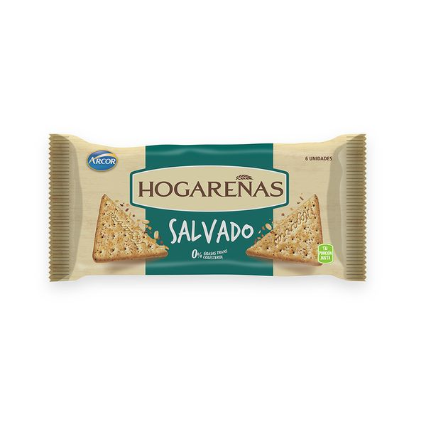 galletas-hogarenas-salvado-x-29-gr