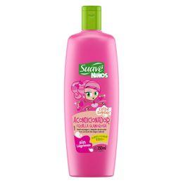 acondicionador-suave-kids-frutilla-glamorosa-x-350-ml