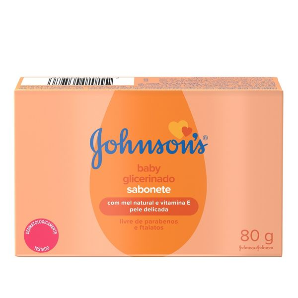jabon-johnsons-baby-de-glicerina-con-vitamina-e-x-80-gr