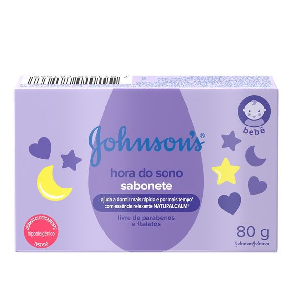 jabon-johnsons-baby-dulce-suenos-x-80-gr
