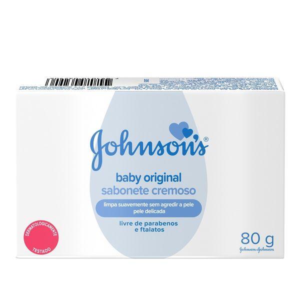 jabon-johnsons-baby-original-x-80-gr