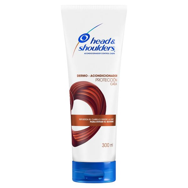 dermo-acondicionador-head-shoulders-proteccion-caida-x-300-ml