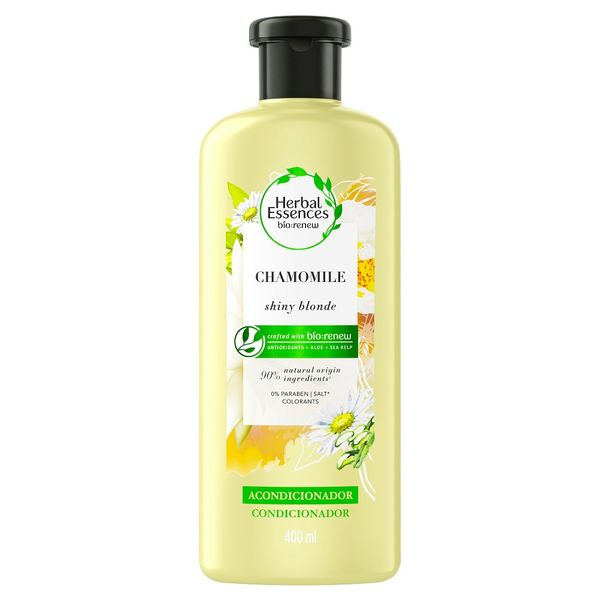acondicionador-herbal-essences-bio-renew-chamomile-x-400-ml